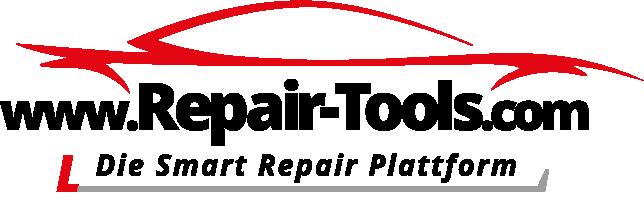 Repair-Tools.com